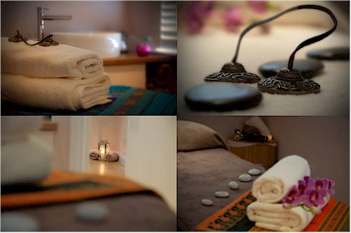 Libertas Therapy Banksia House Mill Lane Heatley Lymm, Cheshire WA13 9SG