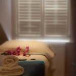 Libertas Therapy Rooms Lymm
