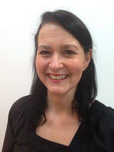 Elaine Pettigrew
