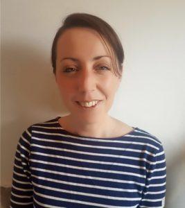 Jill Abernethy Counsellor Lymm