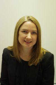 Alexandra Gillyon integrative counsellor